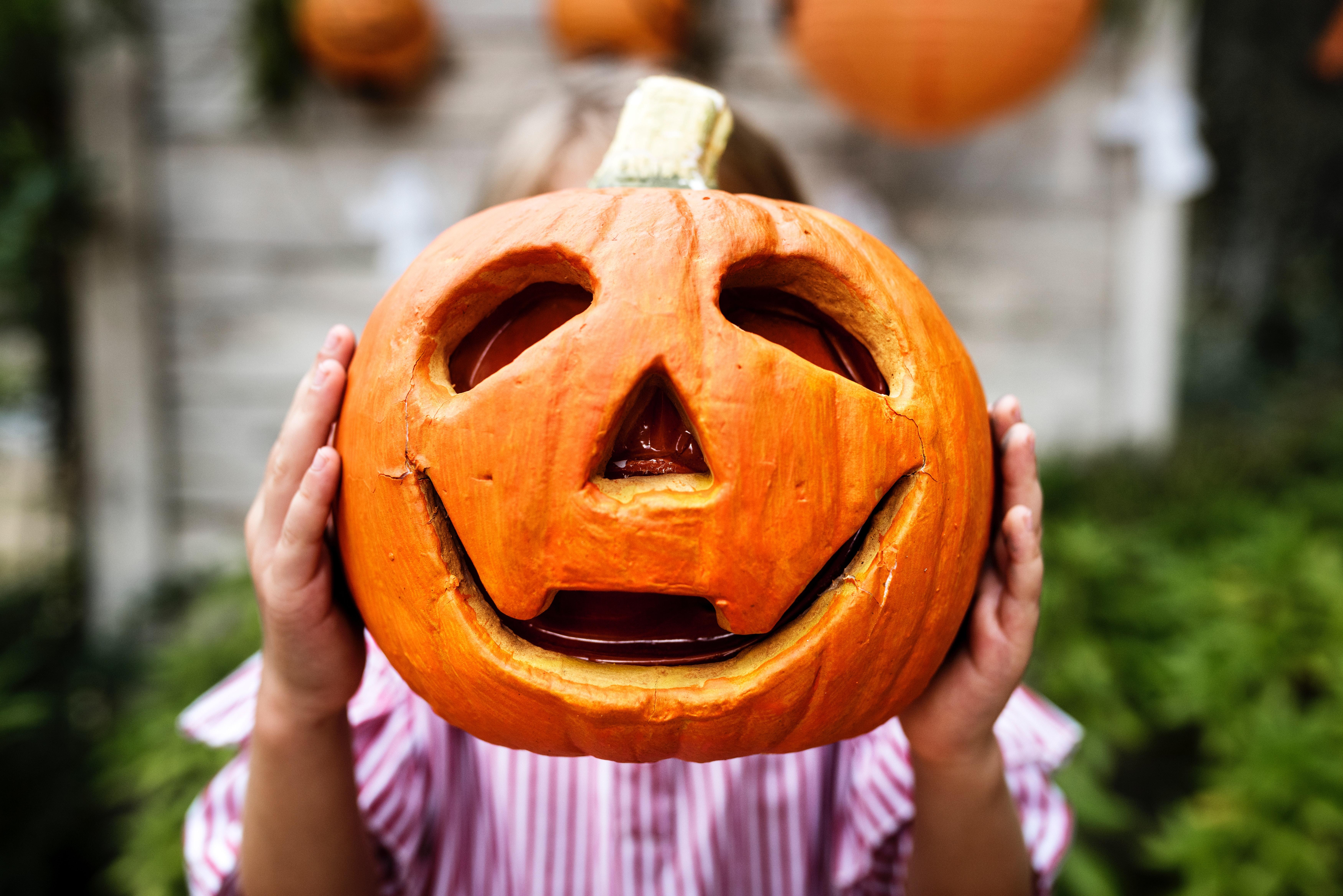 Best Halloween Destinations in Europe
