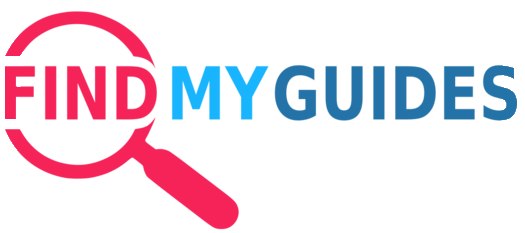 Private and local guide with FindMyGuides