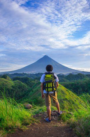 Comment voyager éco-responsable ?
